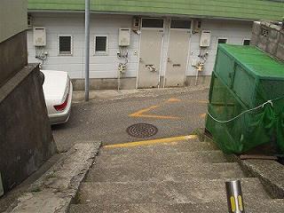 tamayura10.jpg